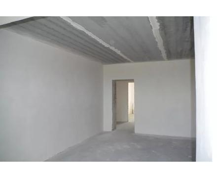 Просторная и уютная 1-комнатная квартира!