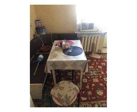 Срочно сдам 2 ком.кв.ул. Алма-Атинская 41Б дом кирпичный