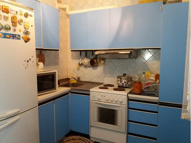 Продам 3к Дарницкий р-н ул Тростянецкая ,рядом метро